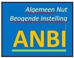 Anbi-5