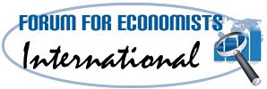 Forum of Economists International