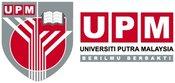 upm175